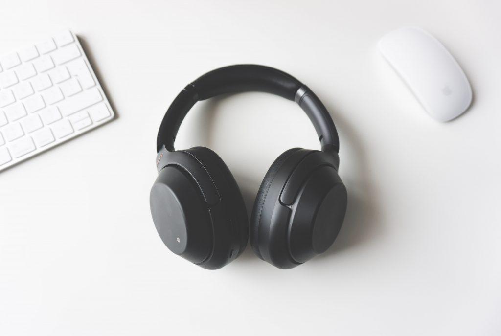 ESL listening lessons
